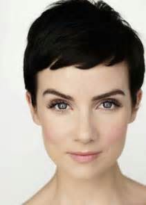 pixie hair cuts images pixie haircuts for fine hair short hairstyles 2016