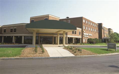 Salem Hospital Emergency Room memorial hospital of salem county emergency room