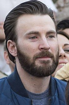 chris evans (actor) wikipedia