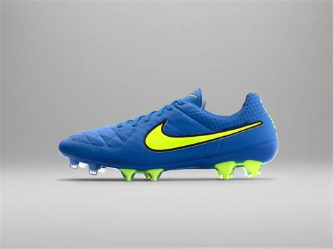 imagenes botines nike 2015 nike unveil new highlight football pack rwd