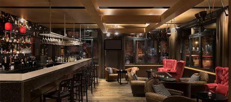 appartment bar alto restaurant bar germany