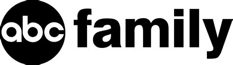 abc family abc family changing name to freeform investorplace