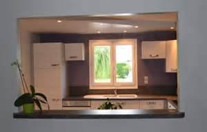 Supérieur Modele De Bar Pour Maison #4: 5-3-520x334.jpg