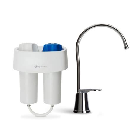 Aquasana Faucet Filter by Gt Cheap Aquasana Counter Water Filter System With