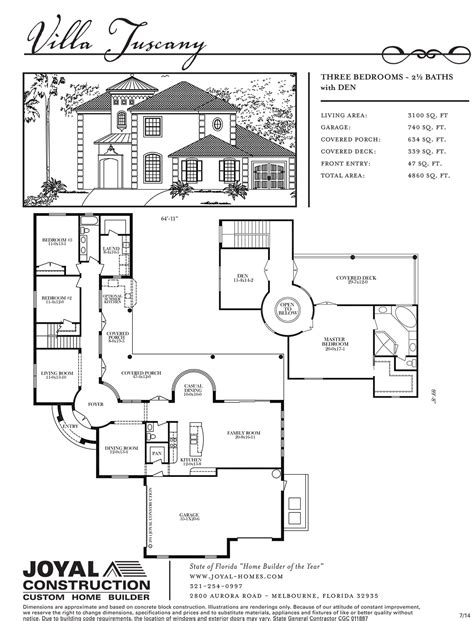 100 villas of sedona floor plan wyndham sedona