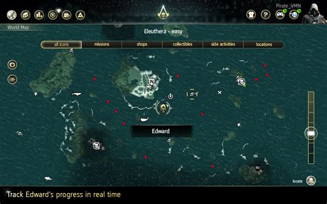 android vending 4 4 21 apk assassin s creed 174 iv companion v2 1 apk data files android android softwares android