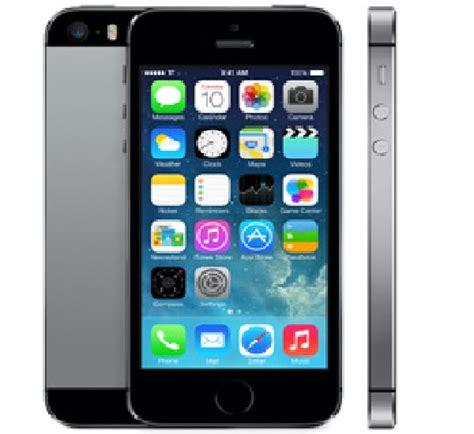 imagenes de iphone 5s en negro iphone 5s 16gb negro gt apple gt iphone 5s