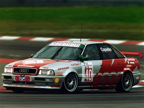 audi race car audi racing wallpaper wallpapersafari