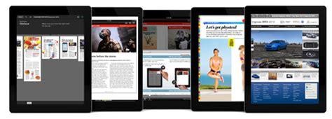 digital magazine tips for launching the best digital magazines mequoda daily