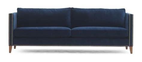 square armed tuxedo sofa style trend tuxedo sofas crackerjack23