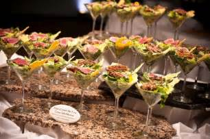 Dinner salads dinner and dinner menu on pinterest