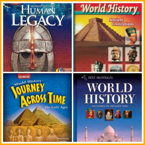 world history books unsocialized free world history textbooks and resources