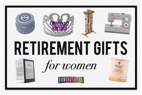 best gifts for women 2016 40 white elephant gift ideas they ll love updated