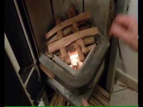 accensione camino tutorial accensione stufa camino a legna