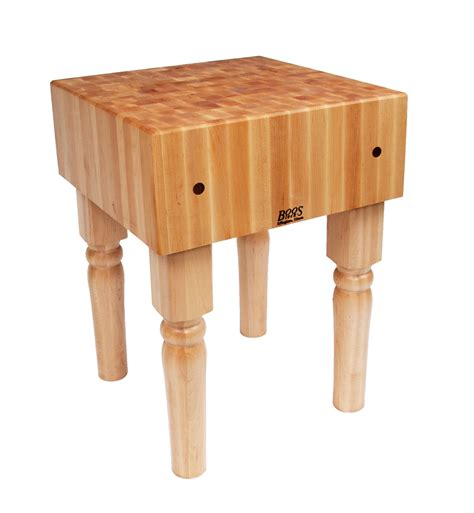 boos butcher block boos butcher blocks butchers best free home