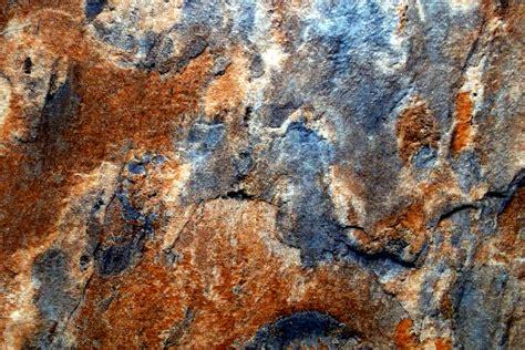 pattern and texture ks1 plastic floor tile nen gallery