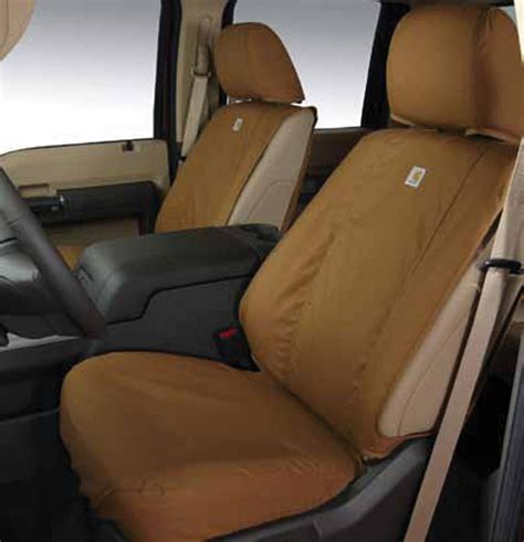 captain chair seat covers seat savers by covercraft captains chair front seat