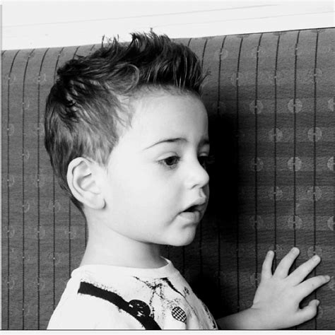what is the pricing for kid hair cut at great hair haircut kids love communie kapsels