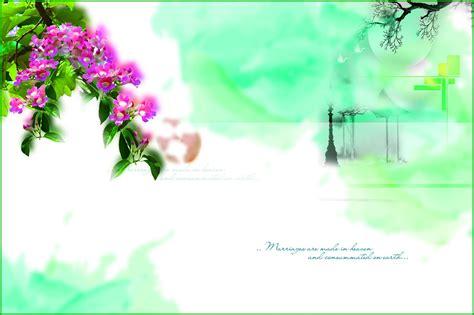 Kerala Wedding Background by Background Images For Photoshop Wedding Studio
