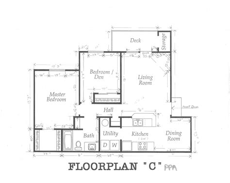 standard floor plan dimensions 100 dining room dimensions kitchen remodel
