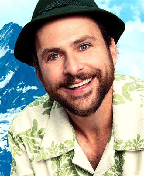 charlie day rcg charlie day as charlie kelly always sunny on fxx