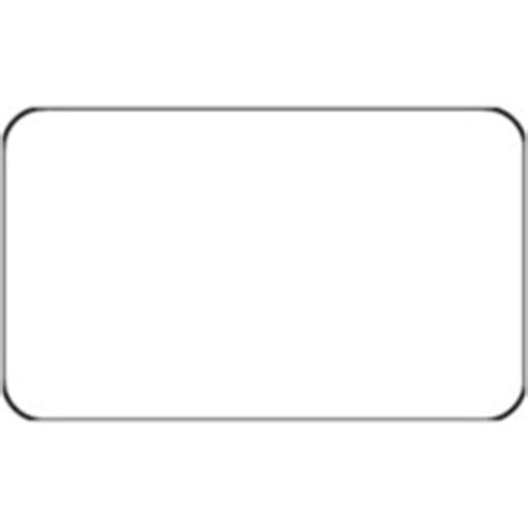 avery flash cards template free avery template for microsoft word avery flashcards