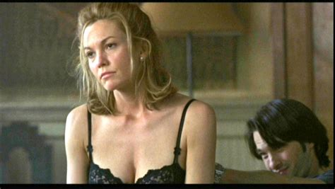 film unfaithful diana lane diane lane smoking diane lane as connie sumner in