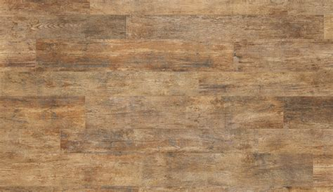 Fliesen 30x60 by Wood Effect Porcelain Tiles Rovere Impero