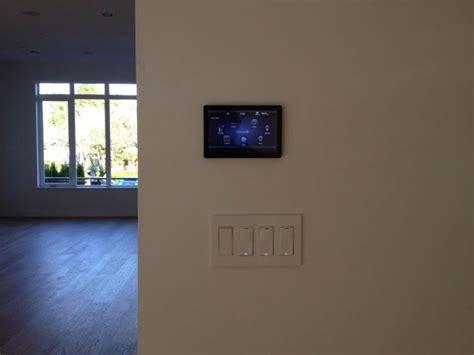 home digital smart homes news events