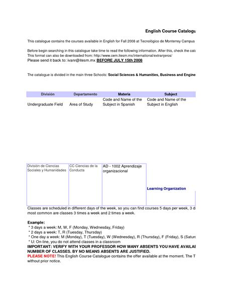 Business Letter Writing Cc best photos of business letter format with cc business