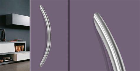 produttori maniglie per porte interne mpm produzione maniglie per porte inox maniglioni