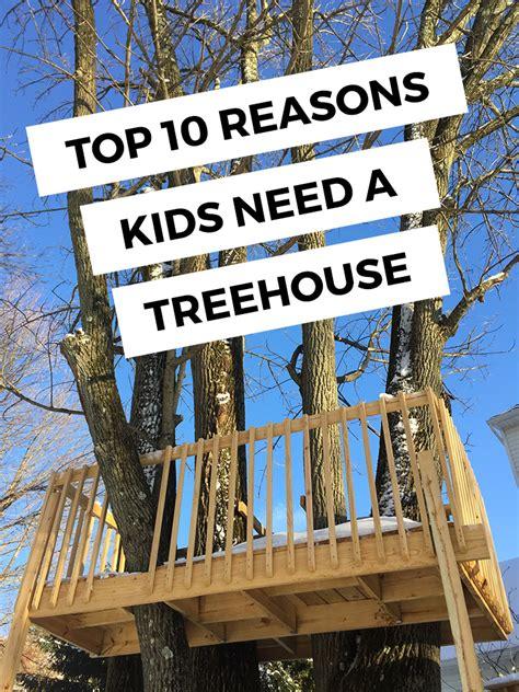 simple tree house simple kids tree house interior design