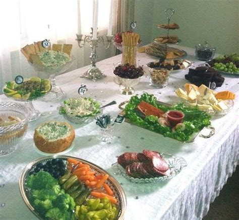 great gatsby themed food 388 best images about great gatsby on pinterest great