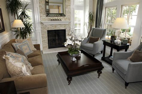 comfortable armchairs for living room