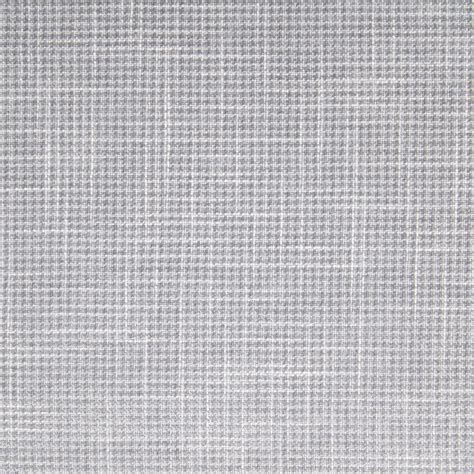 Gray And White Upholstery Fabric by Silver Spoon Gray Check Velvet Upholstery Fabric