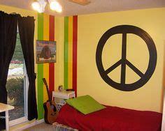 rasta bedroom ideas 1000 images about reggae boys room on pinterest music