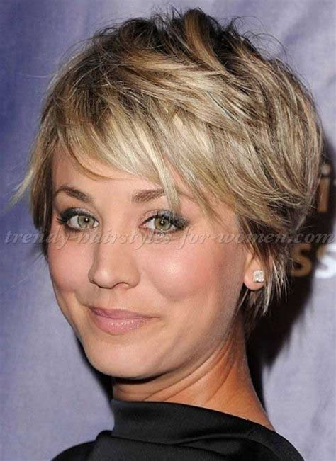 hairstyles for women with big ears long and curly hair 20 short cropped haircut short hairstyles 2017 2018