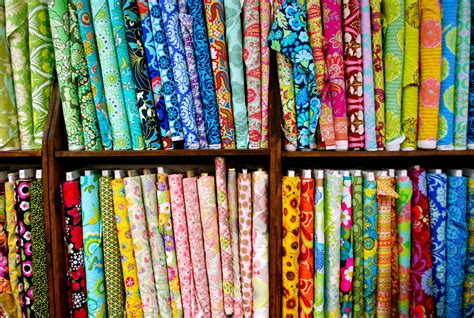 Upholstery Fabric Stores Houston Getting Into Textile Design University Of Leeds Careers
