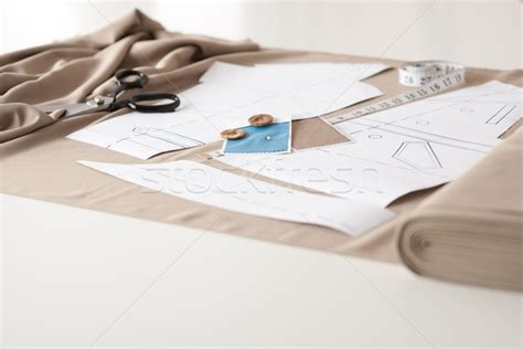 clothes design equipment sewing stock photos stock images and vectors stockfresh