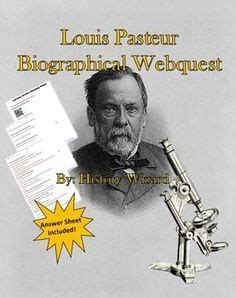 louis pasteur classic reprint books 1000 ideas about louis pasteur on curie