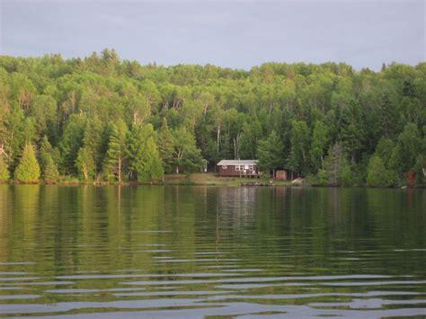 Cottage Lake Fishing by Boat Lake Ontario Paddle Rental Boat Rentals