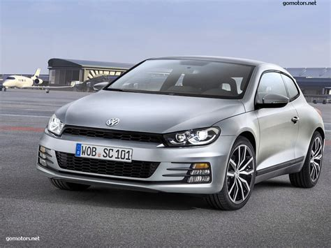 volkswagen scirocco 2015 2015 volkswagen scirocco photos reviews specs