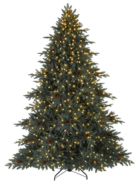 christmas tree pictures colorful christmas tree background