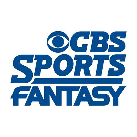 CBS Sports Fantasy Football, Baseball, Basketball & Hockey ... Yahoo Sports Nfl Predictions