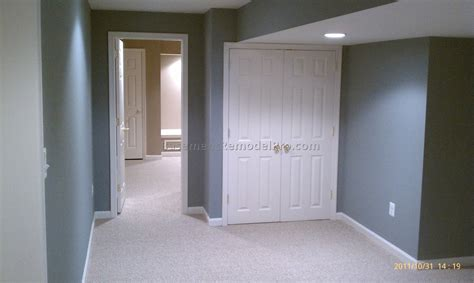 cost to carpet basement average cost to finish basement best basement ideas cost to carpet a basement vendermicasa