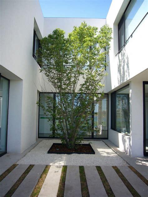 bhr home remodeling interior design jardines zen 25 ideas de paisajismo de estilo oriental