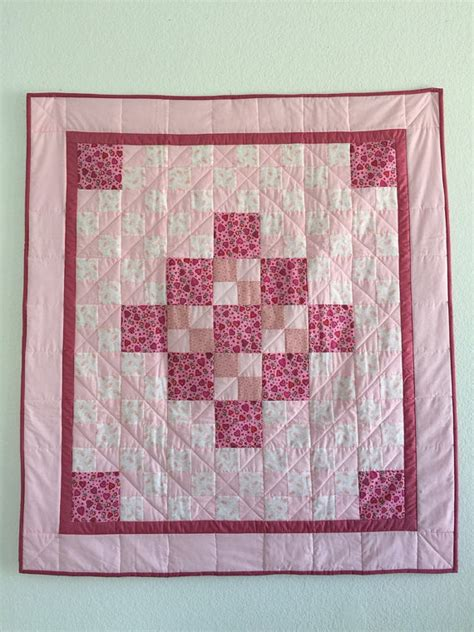 Price Of Handmade Quilts - baby quilts sale price baby quilts baby quilts