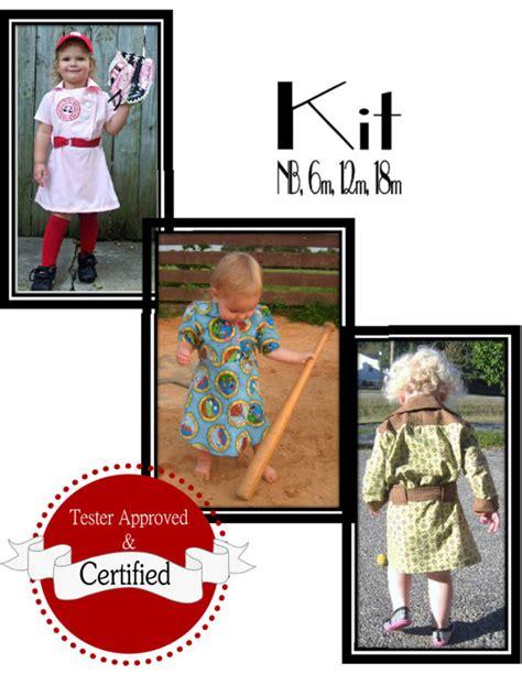 pattern for vintage baseball uniform vintage baseball uniform and vintage style dress pattern