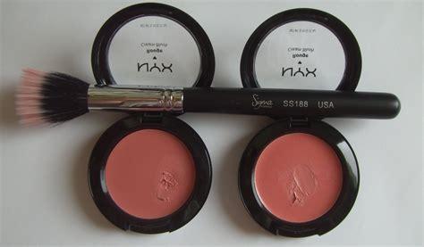 Creme Blush makeup tips blush for skin