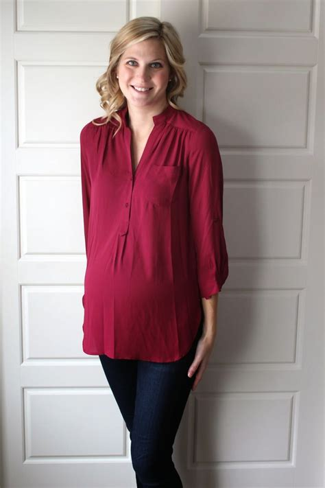 Blouse Cameline 64 best stitch fix images on maternity style